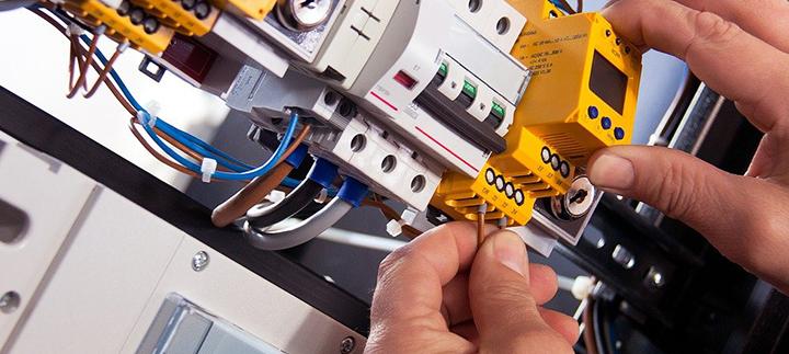 ERP-para-empresas-instaladoras-Mejora-la-gestión-de-tus-proyectos