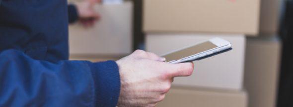 Aplicación para el control de productividad en tu empresa: miboo App